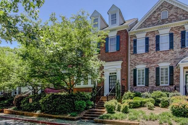 4714 Ivy Ridge Drive Se 4714, Atlanta, GA - USA (photo 1)