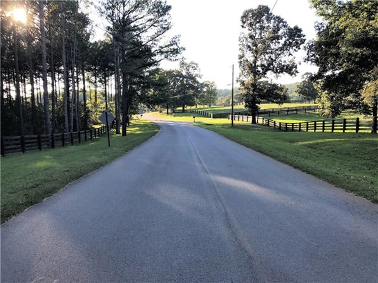 16 Howell Road, White, GA - USA (photo 3)