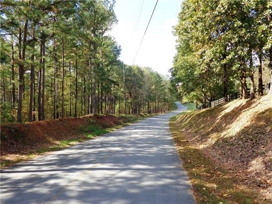 16 Howell Road, White, GA - USA (photo 5)