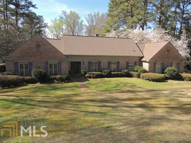 213 Teel Rd, West Point, GA - USA (photo 2)