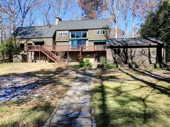 276 Forest Lake Road, Lawrenceville, GA - USA (photo 2)