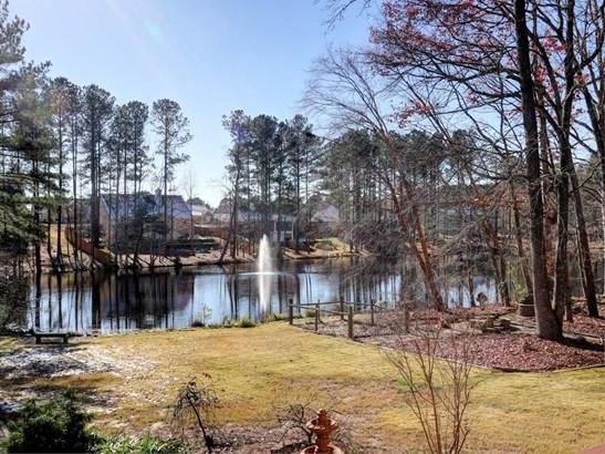 276 Forest Lake Road, Lawrenceville, GA - USA (photo 3)