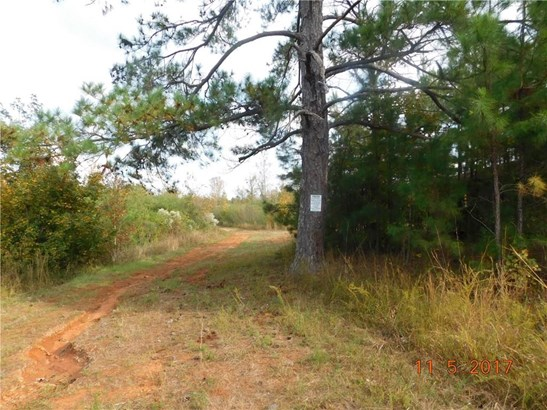 309 Samuel Atwater Road, Thomaston, GA - USA (photo 5)