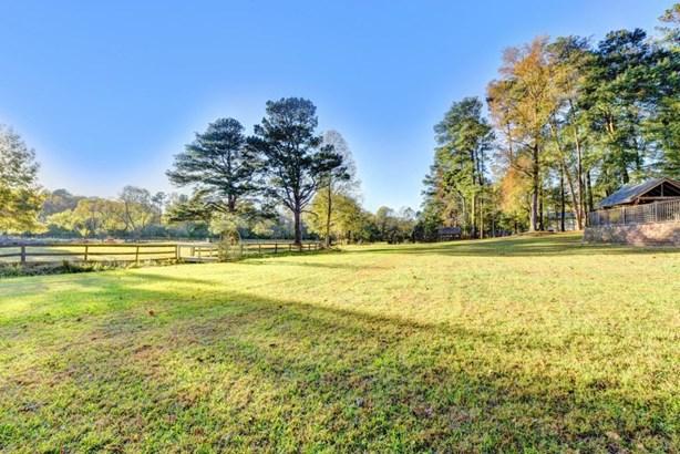 1004 Mill Creek Run, Suwanee, GA - USA (photo 3)