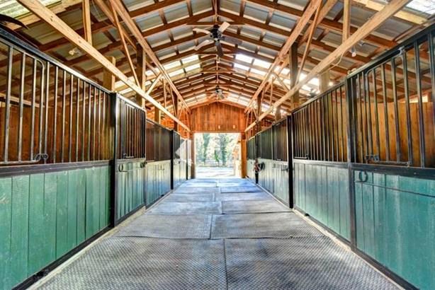 1004 Mill Creek Run, Suwanee, GA - USA (photo 4)