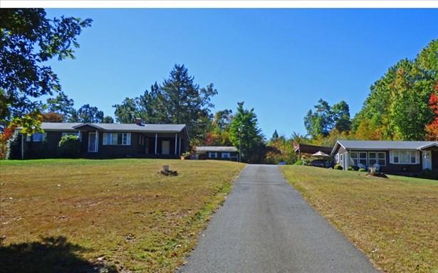 484 Salem Road, Mineral Bluff, GA - USA (photo 2)