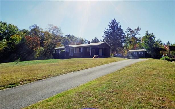 484 Salem Road, Mineral Bluff, GA - USA (photo 3)