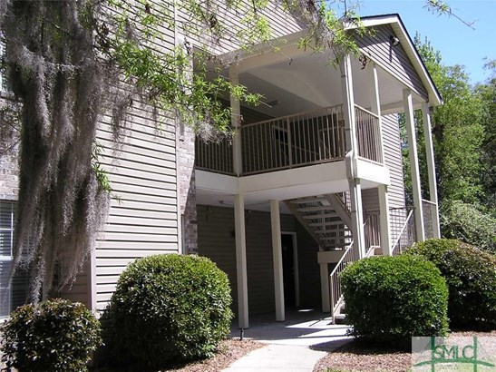 12300 Apache Avenue 1308, Savannah, GA - USA (photo 3)