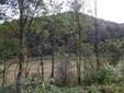 18.69 Fodder Creek Ph 3, Hiawassee, GA - USA (photo 1)