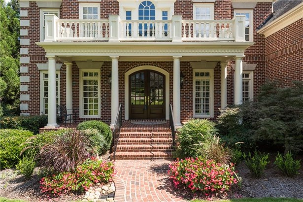 4848 Rivercliff Drive, Marietta, GA - USA (photo 2)