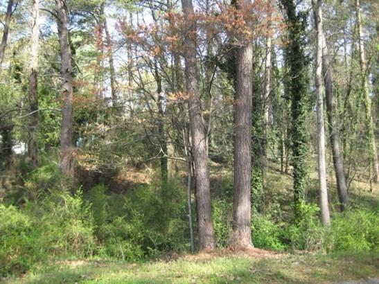910 New Hope Road, Fayetteville, GA - USA (photo 1)