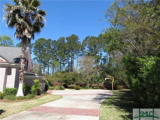 17 Marsh Harbor Drive N, Savannah, GA - USA (photo 2)