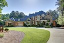16145 Freemanville Road, Milton, GA - USA (photo 1)
