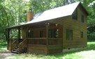 84 Luke Lane, Mineral Bluff, GA - USA (photo 1)