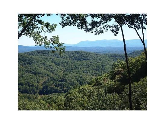 0 Utana Bluffs Trail, Ellijay, GA - USA (photo 1)