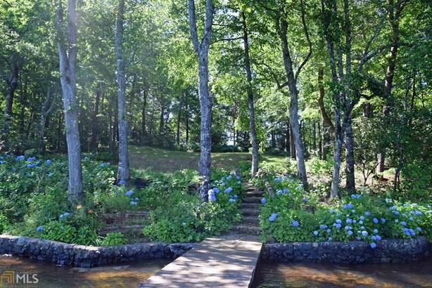 147 Chiggerchaw Ridge, Clarkesville, GA - USA (photo 5)