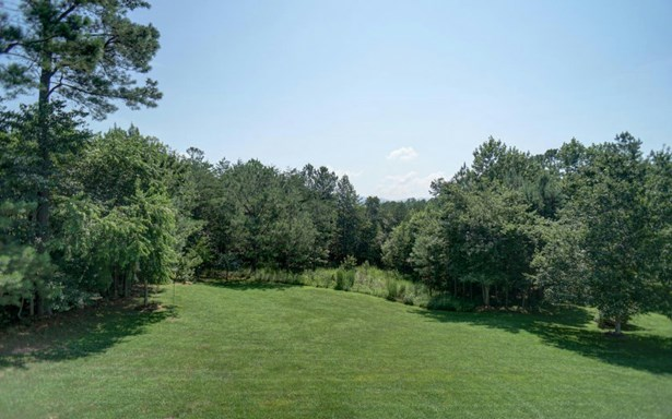 15 Brooke Green Ct., Blairsville, GA - USA (photo 3)
