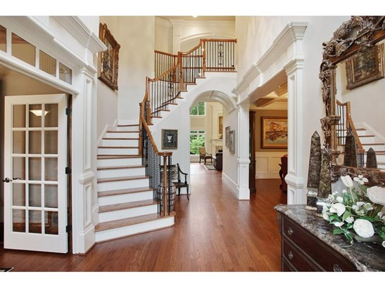 3125 Shumard Way, Marietta, GA - USA (photo 2)