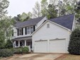 223 Westwind Drive, Ball Ground, GA - USA (photo 1)