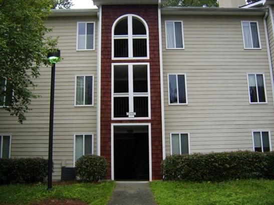 580 Emory Oaks Way 580, Decatur, GA - USA (photo 1)