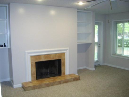 580 Emory Oaks Way 580, Decatur, GA - USA (photo 5)