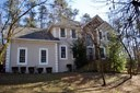 5610 Dunroven Court, Dawsonville, GA - USA (photo 1)