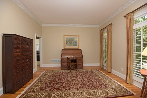 720 Parkside Trail Nw, Marietta, GA - USA (photo 4)
