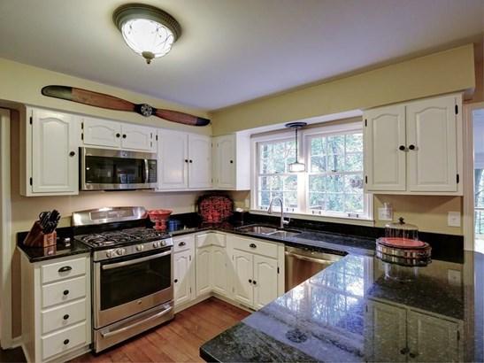 955 Buckhorn East, Sandy Springs, GA - USA (photo 5)