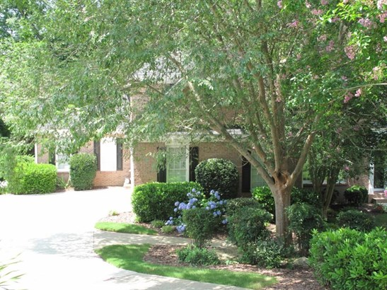 227 Lindsey Place, Marietta, GA - USA (photo 2)