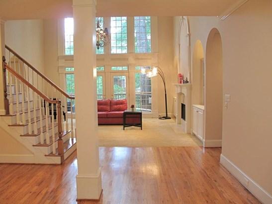 227 Lindsey Place, Marietta, GA - USA (photo 3)