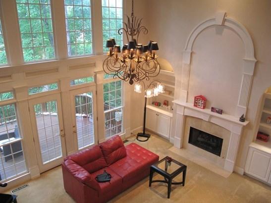 227 Lindsey Place, Marietta, GA - USA (photo 5)