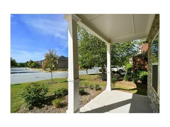530 Crestmont Lane, Canton, GA - USA (photo 3)