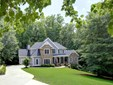 776 Arnold Mill Road, Woodstock, GA - USA (photo 1)