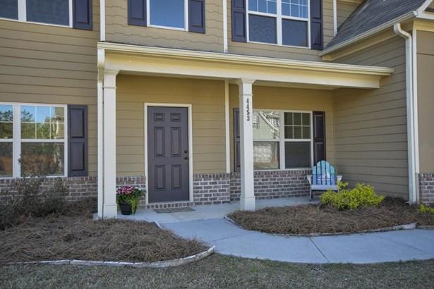4453 Lippencott Lane, Acworth, GA - USA (photo 3)