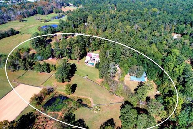 1004 Mill Creek Run, Suwanee, GA - USA (photo 2)