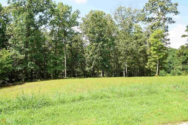1536 Blue Stem Ct, Demorest, GA - USA (photo 2)