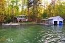 3659 Laurel Lodge Rd 170, Clarkesville, GA - USA (photo 1)