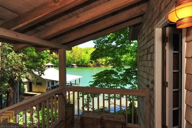 3659 Laurel Lodge Rd 170, Clarkesville, GA - USA (photo 4)