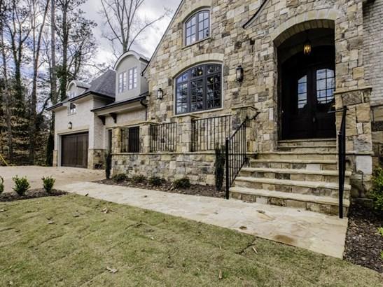 2855 Orchard Knob Drive, Atlanta, GA - USA (photo 3)