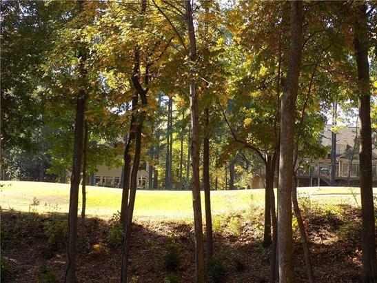 505 Butler National Drive, Johns Creek, GA - USA (photo 4)