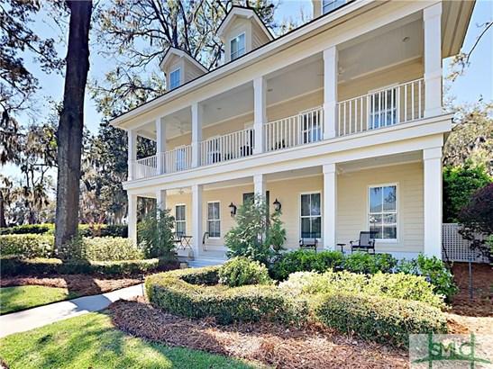 215 John Wesley Way, Savannah, GA - USA (photo 2)