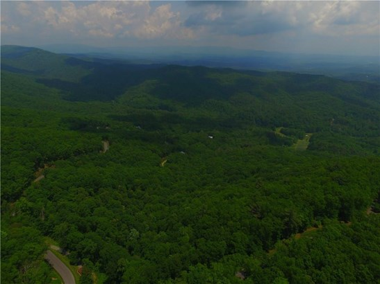 Lot 35 Utana Bluffs Trail, Ellijay, GA - USA (photo 4)
