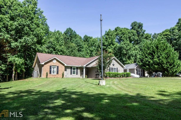 70 Beaver Creek Dr, Sharpsburg, GA - USA (photo 2)