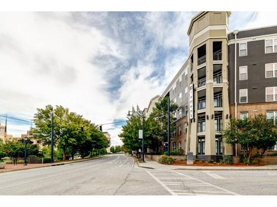 390 17th Street Nw 3016, Atlanta, GA - USA (photo 1)