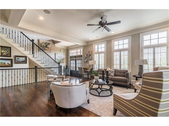 205 Founders Mill Court, Roswell, GA - USA (photo 2)