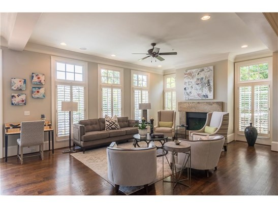 205 Founders Mill Court, Roswell, GA - USA (photo 3)