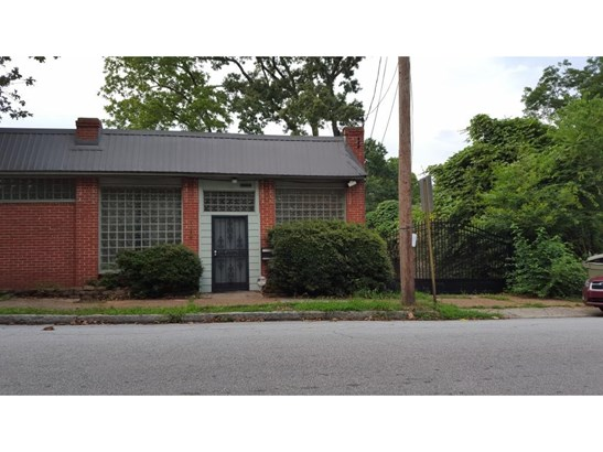 1112 Delaware Avenue, Atlanta, GA - USA (photo 1)