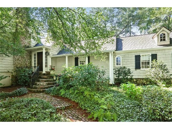 4047 Tuxedo Road Nw, Atlanta, GA - USA (photo 2)