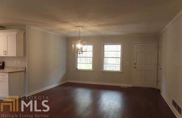 3845 Rosita Ave, Douglasville, GA - USA (photo 2)