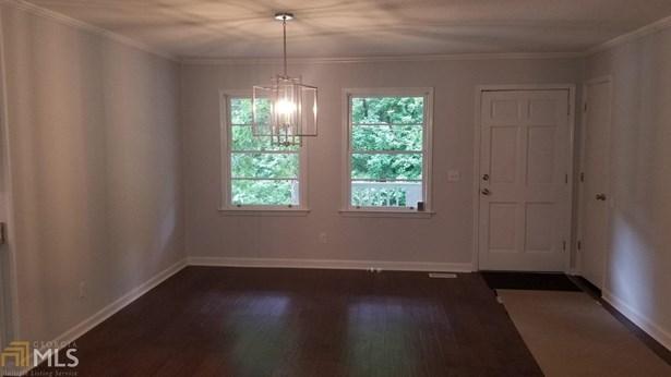 3845 Rosita Ave, Douglasville, GA - USA (photo 3)